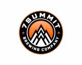 https://www.logocontest.com/public/logoimage/15659688357summit.jpg