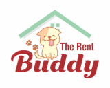 https://www.logocontest.com/public/logoimage/1566005954The Rent2.png