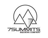 https://www.logocontest.com/public/logoimage/15660265437Summits-Brewing-Company-LC.png