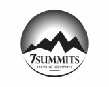 https://www.logocontest.com/public/logoimage/15660375597Summit1.png