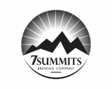 https://www.logocontest.com/public/logoimage/15660375597Summit2.png