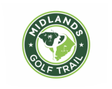 https://www.logocontest.com/public/logoimage/1566053153Midlands Golf Trail 4.png