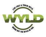 https://www.logocontest.com/public/logoimage/1566054360034-wild.png6.png