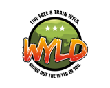 https://www.logocontest.com/public/logoimage/1566054744034-wild.png8.png