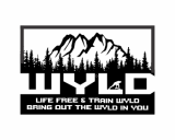 https://www.logocontest.com/public/logoimage/1566189402Wyld2.png