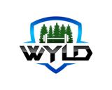 https://www.logocontest.com/public/logoimage/1566193043034-wild.png9.png