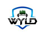 https://www.logocontest.com/public/logoimage/1566193133034-wild.png10.png