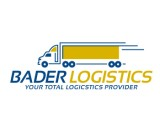 https://www.logocontest.com/public/logoimage/1566201713BaderLogistiC07a-A00aT01a-A.jpg