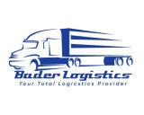 https://www.logocontest.com/public/logoimage/1566201713BaderLogistiC18a-A00aT01a-A.jpg