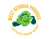 https://www.logocontest.com/public/logoimage/1566222448WestGeorgiaPC18a-A01aT01a-A.jpg