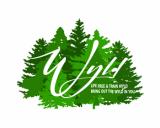 https://www.logocontest.com/public/logoimage/1566269548Wyld4.png
