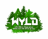 https://www.logocontest.com/public/logoimage/1566269548Wyld6.png