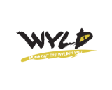 https://www.logocontest.com/public/logoimage/1566282677wyld.png