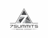 https://www.logocontest.com/public/logoimage/15662891177Summit4.png