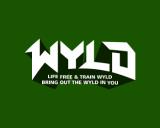 https://www.logocontest.com/public/logoimage/1566296782Wyld10.png