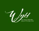 https://www.logocontest.com/public/logoimage/1566296782Wyld11.png