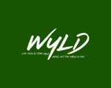 https://www.logocontest.com/public/logoimage/1566296782Wyld12.png