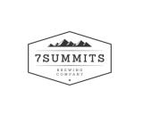 https://www.logocontest.com/public/logoimage/1566299307mountain-2.png