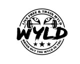 https://www.logocontest.com/public/logoimage/1566328748Wyld.jpg