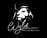 https://www.logocontest.com/public/logoimage/1566330030WYLD-2.jpg