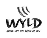 https://www.logocontest.com/public/logoimage/1566331933wyldlogo7.jpg