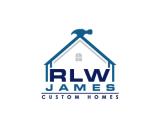 https://www.logocontest.com/public/logoimage/1566335187RLWJAMES-01.png