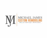 https://www.logocontest.com/public/logoimage/15663794901.png