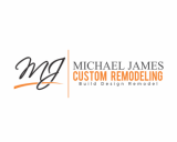 https://www.logocontest.com/public/logoimage/15663801421.png