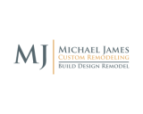 https://www.logocontest.com/public/logoimage/1566437189MJ6.png