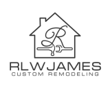 https://www.logocontest.com/public/logoimage/1566457876rlwjames_1.png