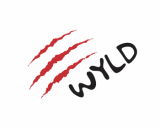 https://www.logocontest.com/public/logoimage/1566458652Wyld18.png