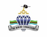 https://www.logocontest.com/public/logoimage/1566464097THE MINING COMMISSION Logo 133.jpg