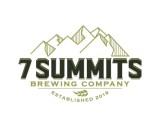 https://www.logocontest.com/public/logoimage/15664767427Summits-Brewing-Company-1.jpg