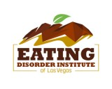 https://www.logocontest.com/public/logoimage/1566480210Eating-Disorder-Institute-of-Las-Vegas-1.jpg