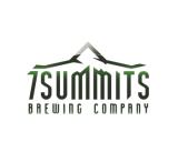 https://www.logocontest.com/public/logoimage/15664833367Summits-Brewing-Company.png