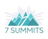 https://www.logocontest.com/public/logoimage/15665005727SUMMITS.jpg