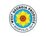 https://www.logocontest.com/public/logoimage/15665129678.jpg