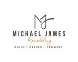 https://www.logocontest.com/public/logoimage/1566518124MJ-03.png