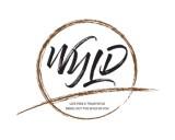 https://www.logocontest.com/public/logoimage/1566530708Wyld.jpg