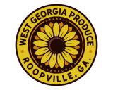 https://www.logocontest.com/public/logoimage/1566536783westgeorgia1.png