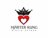 https://www.logocontest.com/public/logoimage/15665573931.png