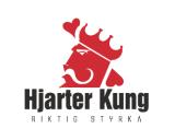 https://www.logocontest.com/public/logoimage/1566564397heart-king.png