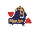https://www.logocontest.com/public/logoimage/1566568496heart-king1.png