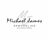 https://www.logocontest.com/public/logoimage/1566570959Michael James6.png