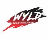 https://www.logocontest.com/public/logoimage/1566573668Wyld19.png