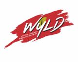 https://www.logocontest.com/public/logoimage/1566645733Wyld21.png
