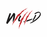 https://www.logocontest.com/public/logoimage/1566648844Wyld23.png