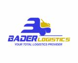 https://www.logocontest.com/public/logoimage/1566658670Bader1.png