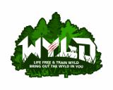 https://www.logocontest.com/public/logoimage/1566713136Wyld24.png