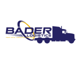 https://www.logocontest.com/public/logoimage/1566740006Bader-Logistics-LC3.png